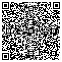 QR code with Florida Office Supply contacts