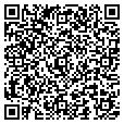 QR code with Vri contacts
