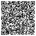 QR code with Rosita Stoik MD contacts