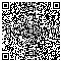 QR code with Epoxy Flooring Solutions Inc contacts