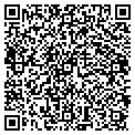 QR code with Thomas Miller Americas contacts