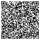 QR code with Walton County Health Department contacts