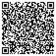 QR code with Ad D Warehouse contacts