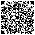 QR code with Superior Landscaping contacts