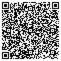 QR code with Buccaneer Mobile Home contacts