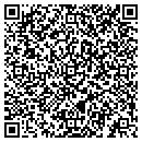 QR code with Beach Marine Service Center contacts