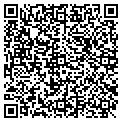 QR code with Hebert Construction Inc contacts