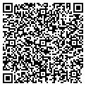 QR code with Malek & Assoc Inc contacts