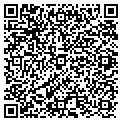 QR code with Finfrock Construction contacts