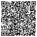QR code with Greater Key West Chamber-Comm contacts