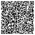 QR code with Arciom Chiropractic Center contacts