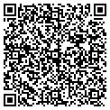 QR code with Agri Starts III Inc contacts