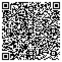 QR code with Buddy Home Furnishing contacts