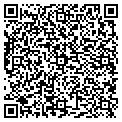 QR code with Christian Drive Bookstore contacts