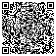 QR code with Lady Wallpaper Hanger contacts
