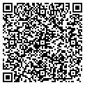 QR code with Laos Institute contacts