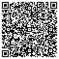 QR code with Steel Co Service Inc contacts