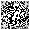 QR code with Henry Washington Rev contacts