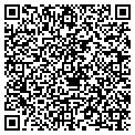 QR code with James Stift & Son contacts