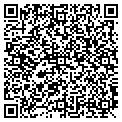 QR code with James L Torress & Assoc contacts