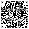 QR code with Auto Top Shop contacts