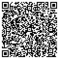 QR code with Suntec Paint Inc contacts