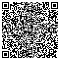 QR code with Hunters Creek Animal Hospital contacts