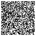 QR code with St Paul Baptist Church Inc contacts
