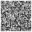 QR code with Golf & Racquet Country Club contacts