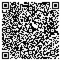 QR code with A Quast Steel Corp contacts