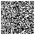 QR code with Pga National Marketing contacts