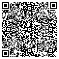 QR code with Atrium Shutters Inc contacts