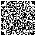 QR code with A K Suter Elementary School contacts