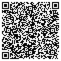 QR code with Goodwin R Thad MD contacts