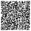 QR code with Aclarian Mortgage contacts