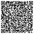 QR code with Lonnie Mills Wholesale Florist contacts