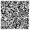 QR code with Business Service Giron Corp contacts