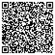 QR code with Ifc Corp contacts