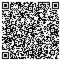 QR code with Rightway Cabinet contacts