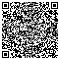QR code with Sandra Steiner-Watson PHD contacts