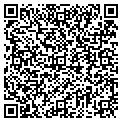 QR code with Catch A Fire contacts