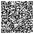 QR code with General Noli contacts