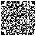 QR code with Quality Cheese contacts