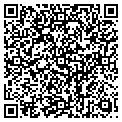 QR code with Petland Fort Walton Beach contacts