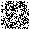 QR code with John Gallahue Tree Trimming contacts