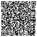 QR code with Lasharaw Development Inc contacts