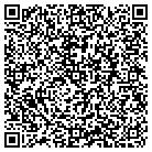 QR code with South Marion Fire Department contacts