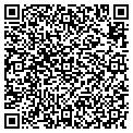 QR code with Kitchen Cabinets and More Inc contacts