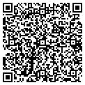 QR code with Ray Machine Shop contacts