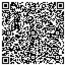 QR code with National Hallmark Realty Service contacts